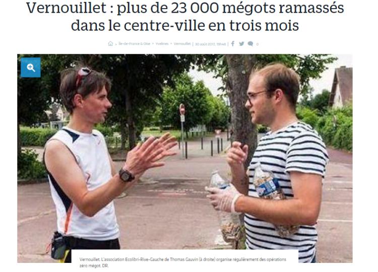 23000-leparisien